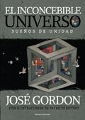 EL INCONCEBIBLE UNIVERSO.