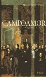 CAMPOAMOR Y SU MUNDO
