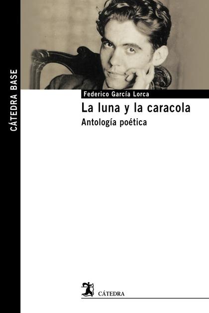 LA LUNA Y LA CARACOLA.