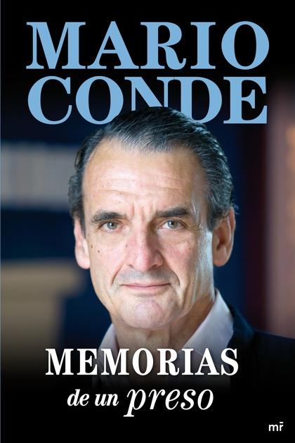 MEMORIAS DE UN PRESO