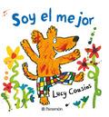 SOY EL MEJOR