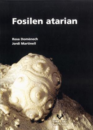 FOSILEN ATARIAN