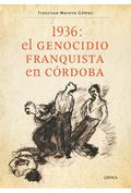 1936: EL GENOCIDIO FRANQUISTA EN CÓRDOBA. 45020