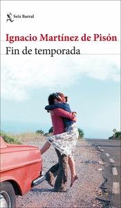 FIN DE TEMPORADA.