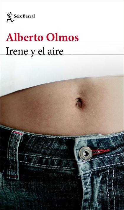 IRENE Y EL AIRE.