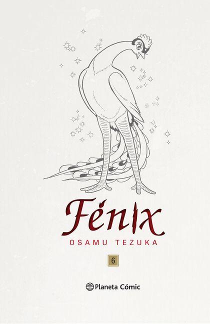 FÉNIX Nº 06/12 (NUEVA EDICIÓN).