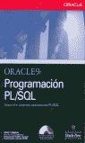 ORACLE 9I PROGRAMACIÓN PL/SQL