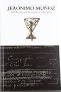 JERÓNIMO MUÑOZ, INTRODUCCIÓN A LA ASTRONOMÍA Y LA GEOGRAFÍA. INTRODUCCION A LA ASTRONOMIA Y LA