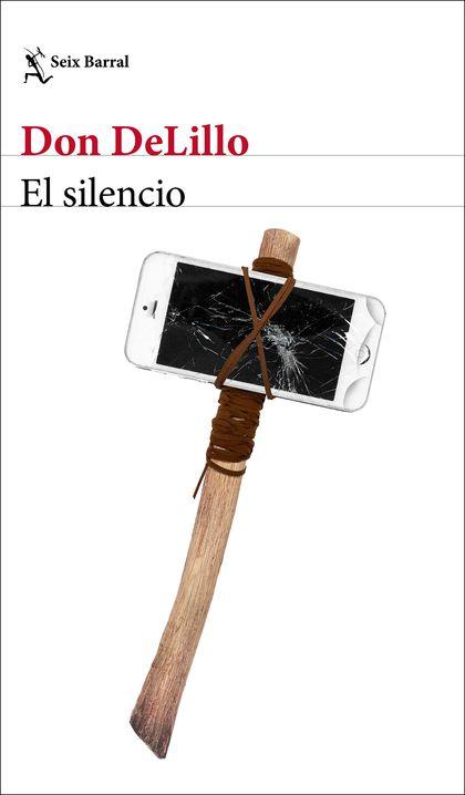 EL SILENCIO.