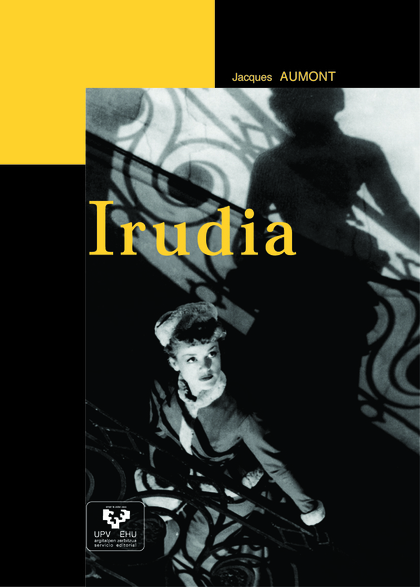 IRUDIA