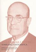 JOSEP ALSINA I BOFILL, SEMBLANÇA BIOGRÀFICA, AMOR A LA PROFESSIÓ, AMOR A LA LLENSEMBLANÇA BIOGR
