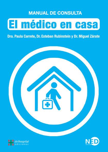 EL MEDICO EN CASA.