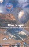 ATLAS DE AGUA