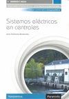 SISTEMAS ELECTRICOS EN CENTRALES