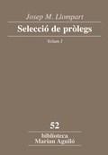 SELECCIO DE PROLEGS