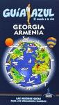 GEORGIAN Y ARMENIA
