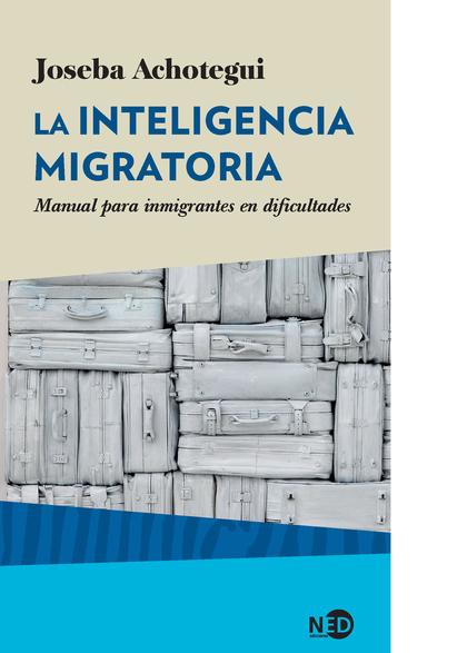 LA INTELIGENCIA MIGRATORIA.