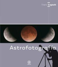 ASTROFOTOGRAFÍA