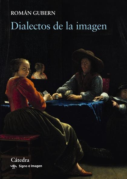 DIALECTOS DE LA IMAGEN.