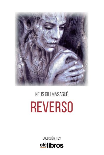 REVERSO.