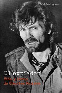 EL EXPIADOR