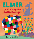 Elmer y el canguro saltimbanqui (Fixed layout)