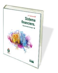 SISTEMA FINANCIERO.