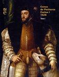 CENSO DE PECHEROS, CARLOS I 1528