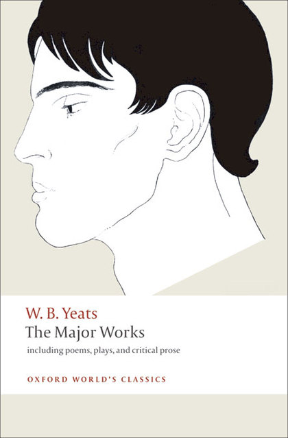 OXFORD WORLD´S CLASSICS: THE MAJOR WORKS