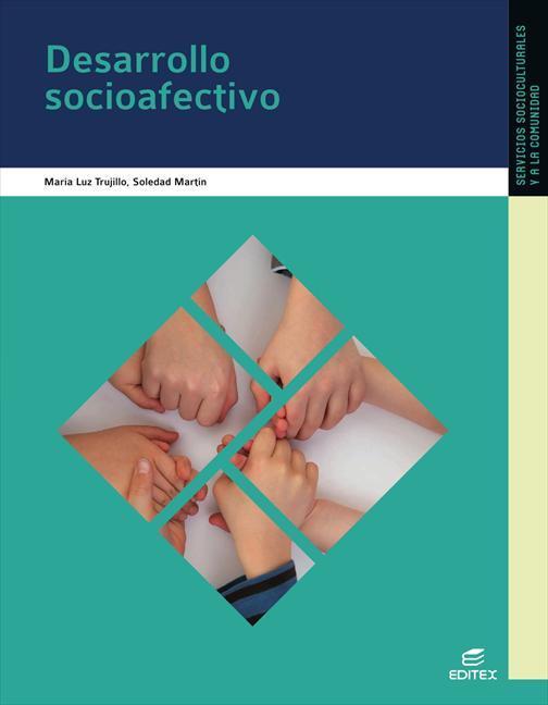 EVALUACIÓN DE LA INTERVENCIÓN EN EL ÁMBITO SOCIOAFECTIVO, DESARROLLO SOCIOAFECTIVO