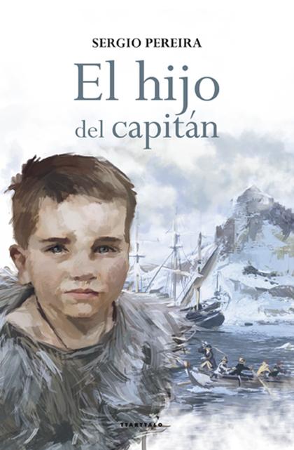 EL HIJO DEL CAPITÁN