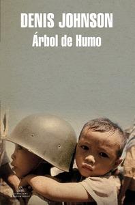 ÁRBOL DE HUMO.