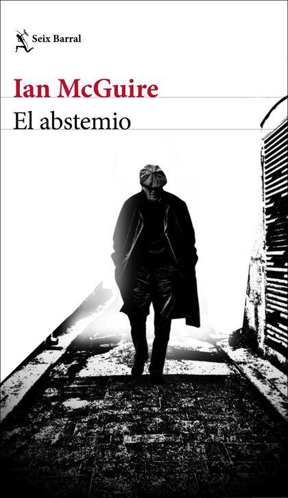 EL ABSTEMIO.