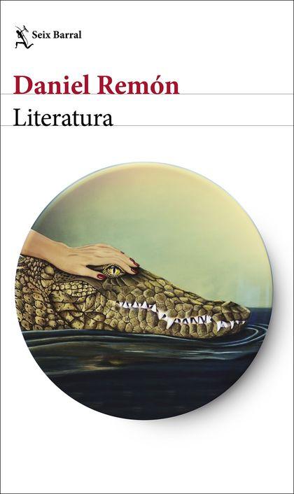 LITERATURA.