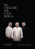 EL CELLER DE CAN ROCA - LE LIVRE - FR
