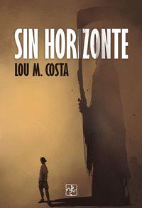 SIN HORIZONTE