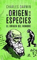 EL ORIGEN DE LAS ESPECIES                                                       EL ORIGEN DEL H