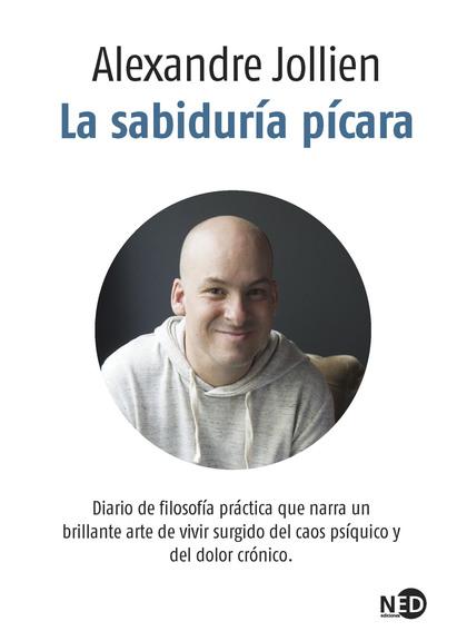 LA SABIDURÍA PÍCARA.