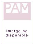 NATURALIA E ARTIFICIALIA : LE PIANTE E I FIORI D´EGITTO NELL´ESPERIENZA MUSEOGRAFICA DEGLI SCAV
