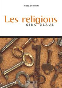 LES RELIGIONS, CINC CLAUS, ESO