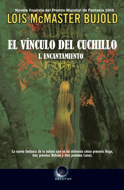 EL VÍNCULO DEL CUCHILLO
