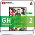 GH 2 ASTURIAS (DIGITAL) AULA 3D.