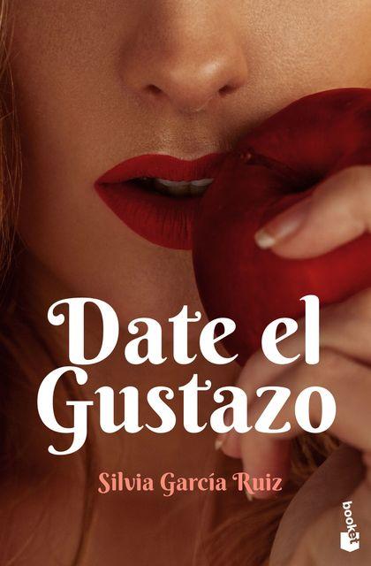 DATE EL GUSTAZO.