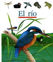 EL RIO 17 SABER MUNDO MARAVILLOSO