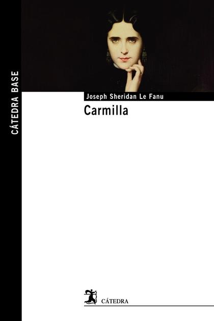 CARMILLA.