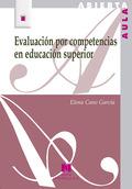 EVALUACIÓN PARA COMPETENCIAS EDUCACIÓN SUPERIOR