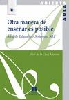 OTRA MANERA DE ENSEÑAR ES POSIBLE