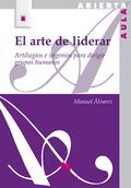EL ARTE DE LIDERAR.                                                             ARTILUGIOS E IN