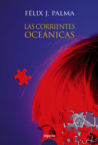 Las corrientes oceánicas