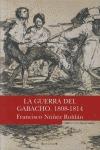 LA GUERRA DEL GABACHO, 1808-1814